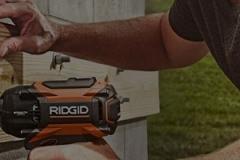 Ridgid-promo-0310-5